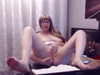 webcam 2018-11-22 16-43-47-625