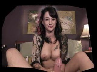 Attractive Natalie Robb Nude Jpg