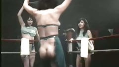 Porn Championships