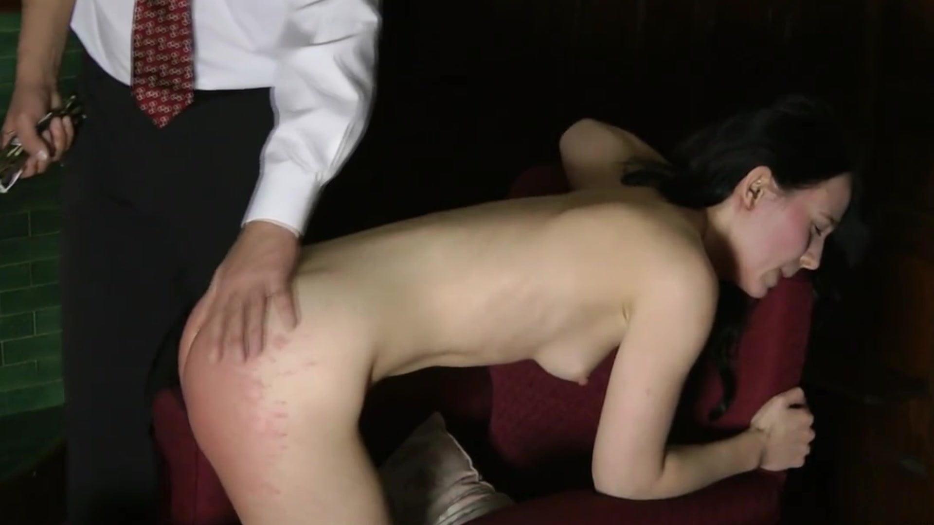 Yolibeth ortiz naked