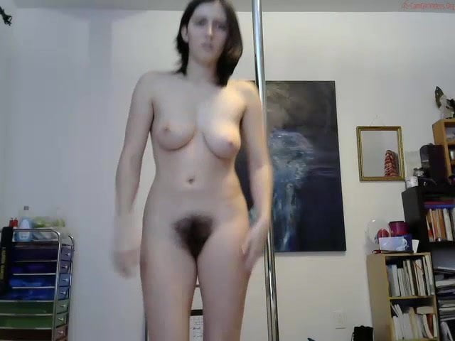 Mahira khan sexy photos