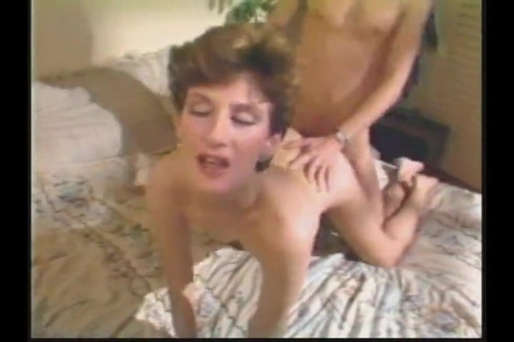 mitchell sharon porn Legendary star