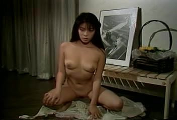Free download & watch jpn vintage         porn movies