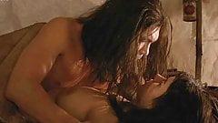 Jennifer Tilly Nude Leaked Sex Videos Naked Pics At Xhamster