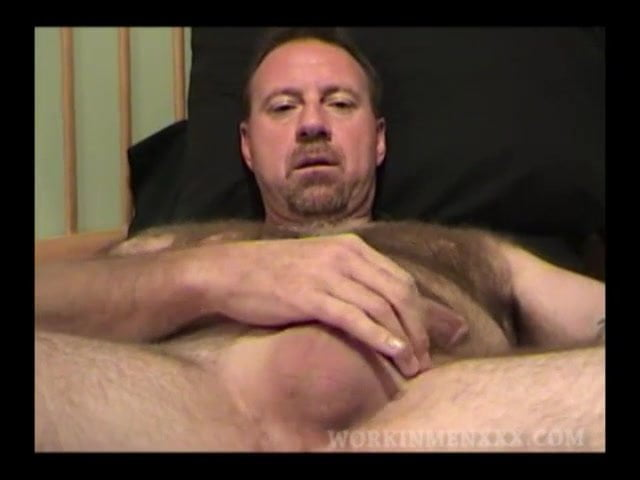 Gay twinks underware sites