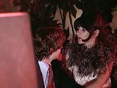 Brigitte Lahaie Exquisite Pleasure (1977) sc13