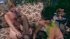 classic porn video#26
