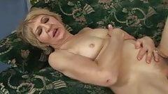 Hot women in pantyhose