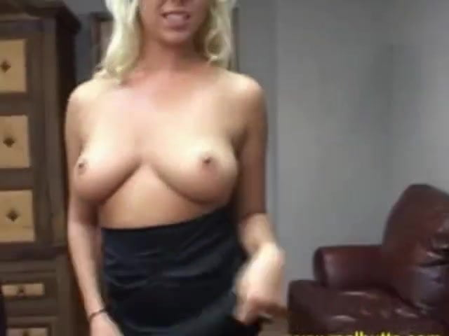 Bibi recommend Skinny small tits nude