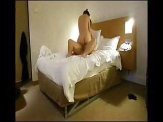 Brunette Offerte A L Hotel