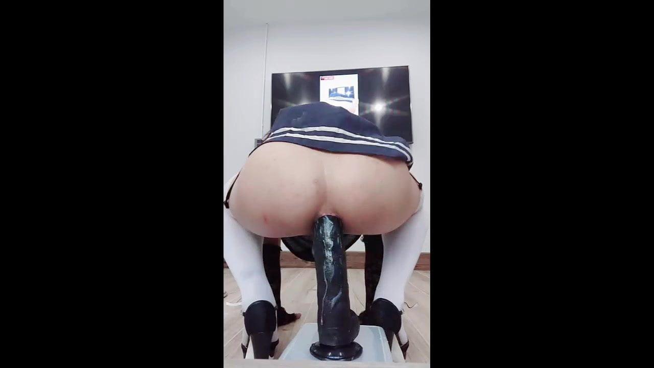 prostata compilation 2