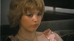 Marylin Jess-Diario Di Una Collegiale 1977 Scene (Gr-2)