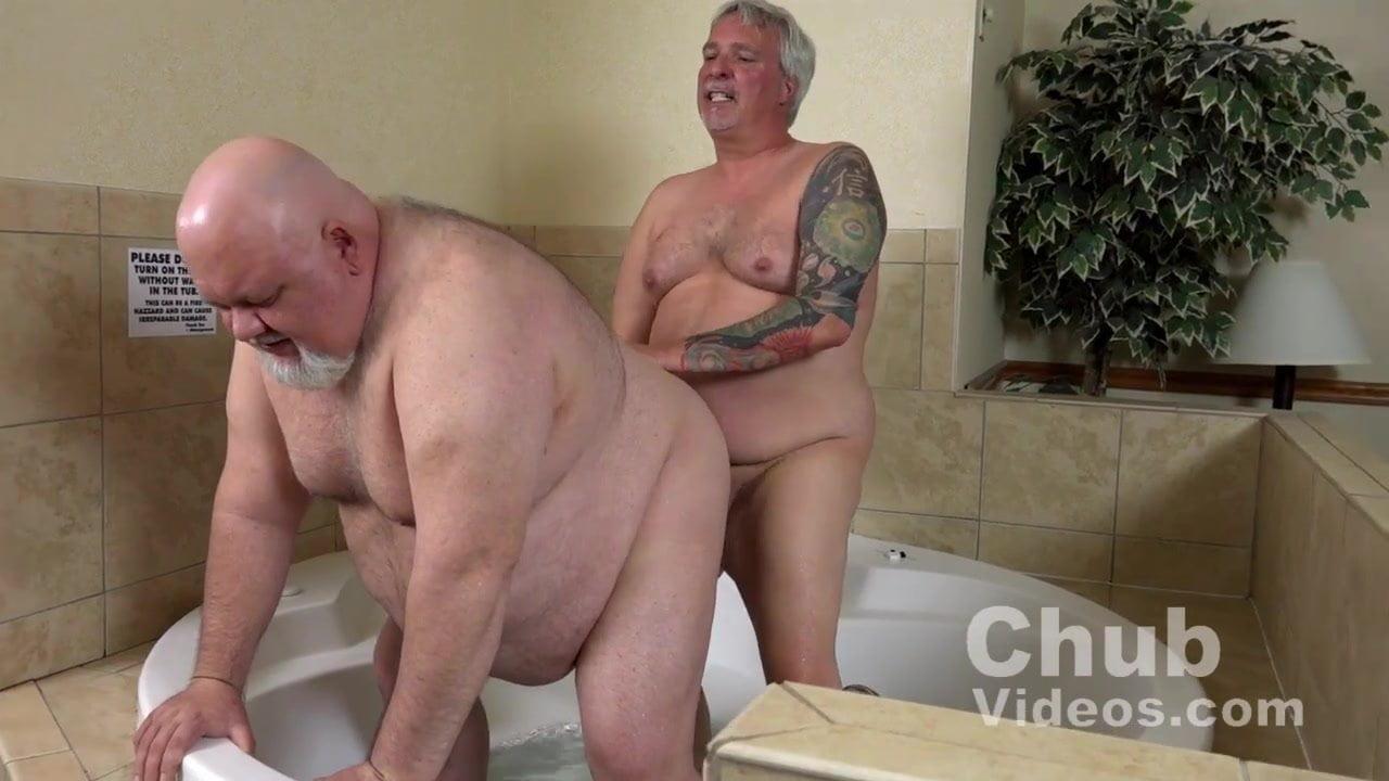 big cock porno hd 720