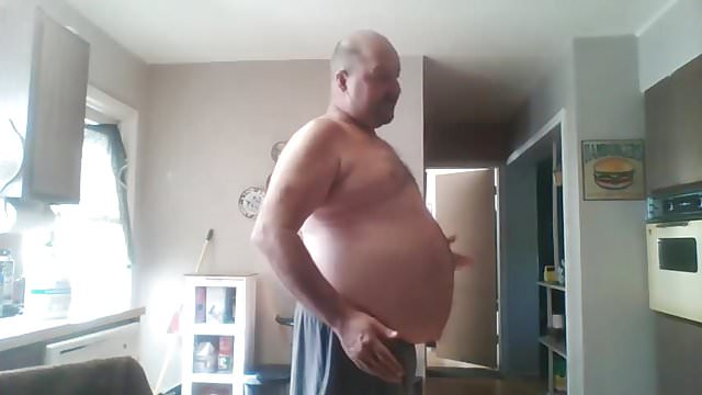 Preview 1 of Belly update