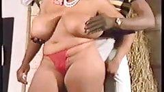 Yolanda xxx