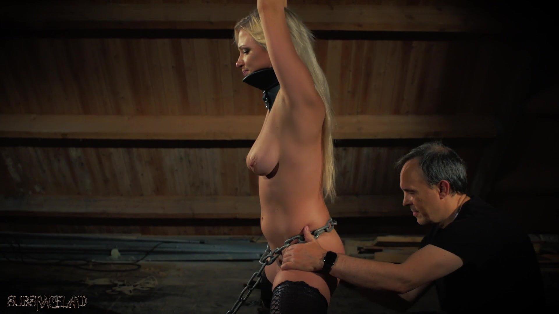 Parmenter recommend Natalie denise sperl naked