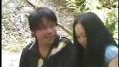 Hmong Porn Tube