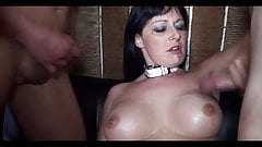 French Cum Lovers