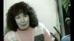 Inedito lesbico entre dos amas de casa