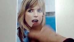 Courtney Thorne-Smith cum tribute