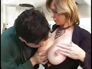 Download video bokep Mature boss and her employee - LC06 Mp4 terbaru