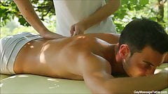 Cute Boys Hot and Horny Sex Massage