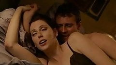 Diora Baird in Young People Fucking