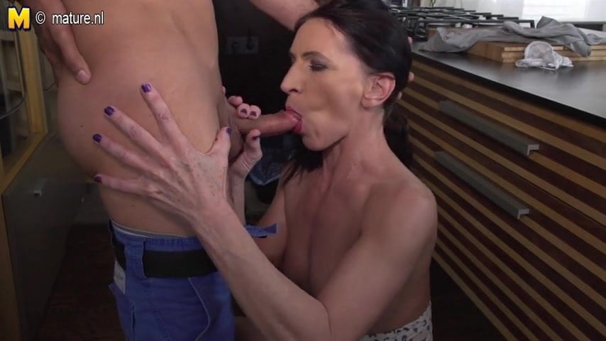 Anal sex accidents clips