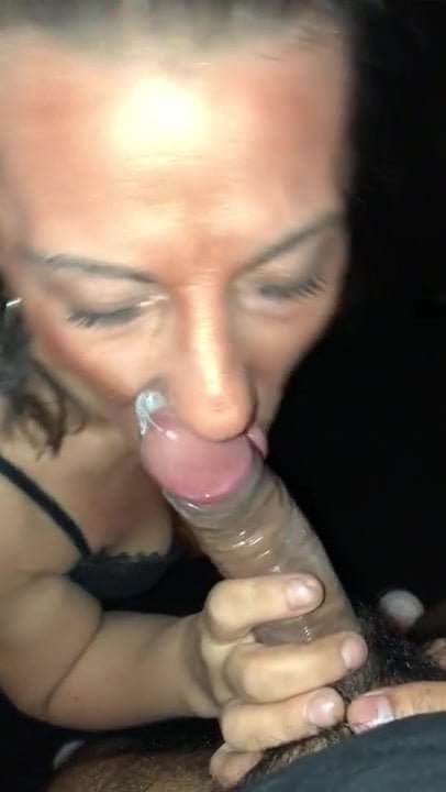 Free online sexy girl