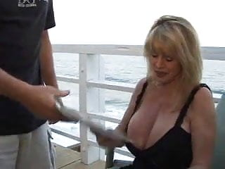 Watch big boobs nifty fifties free - Patty plenty - big boob nifty fifties 4