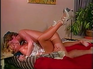 Gina Carrera fucked on her wedding night