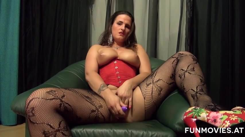 are drunk nude mom shaved pussy impossible the