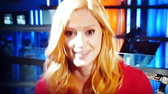 Sarah Jane Mee looking stunning