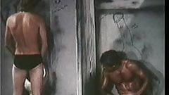 Bareback - Glory Hole in 1977