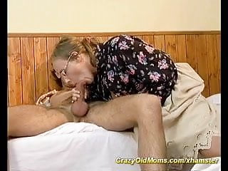 my sexy horny mom needs also fucking
