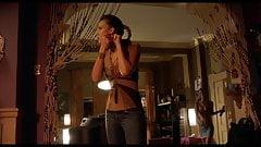 Jessica Alba - ''Honey'' 02