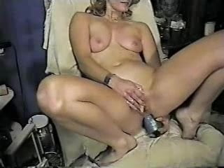 Pics and galleries Fisting and squirting video
