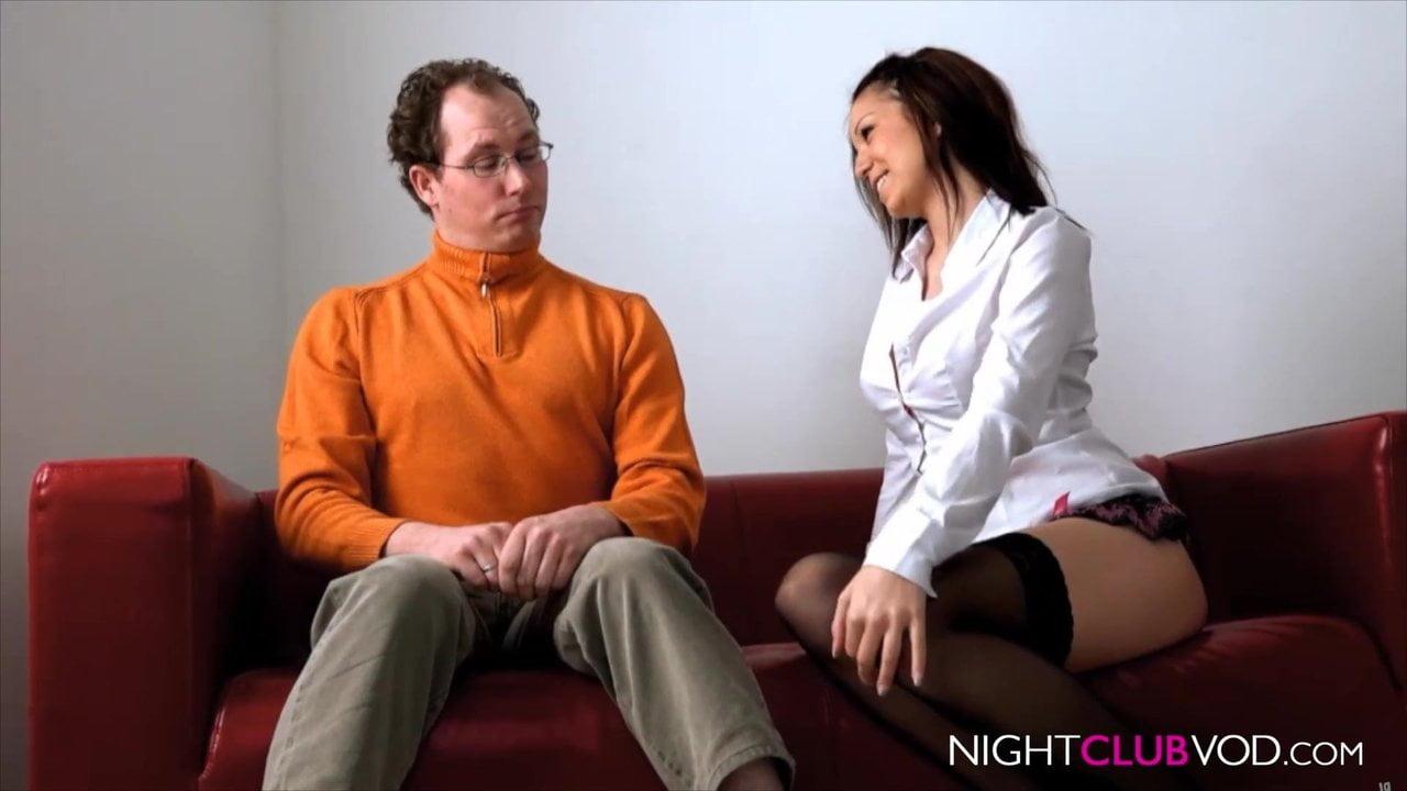 Free download & watch deutsches webcam girl fickt mit mydirtyhobby user          porn movies