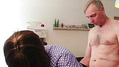 Sunday Sex 4