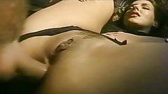 Karen Lancaume # 27