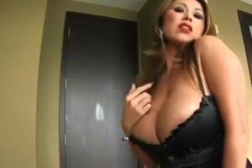 Angelina jolie naked video free