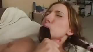 Tiffany takes Big Black Cock in the ass - 32 min.mp4