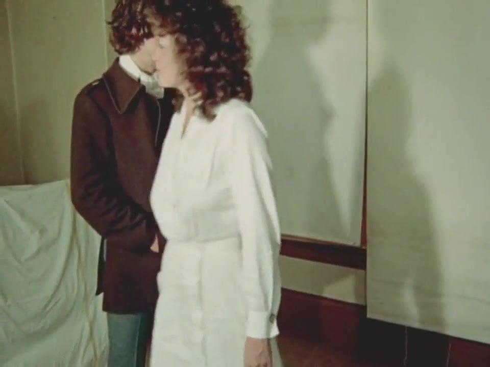 Deep Tango (1974)