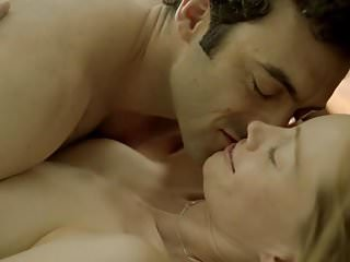 Preview 6 of Alyssa Sutherland Nude Sex In The Mist ScandalPlanet.Com