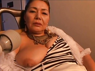 Download video bokep Japnese granny 57 years old - Hikari Kashu Mp4 terbaru