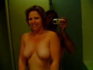 HELENE aime le sexe une vraie cochonne