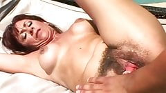 Furry Cougar Fuck Makayla Kennedy