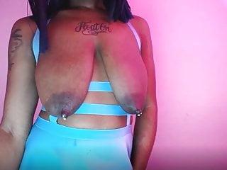 Interesting Tits Twat