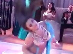 Sexy girl dancing 28.mp4