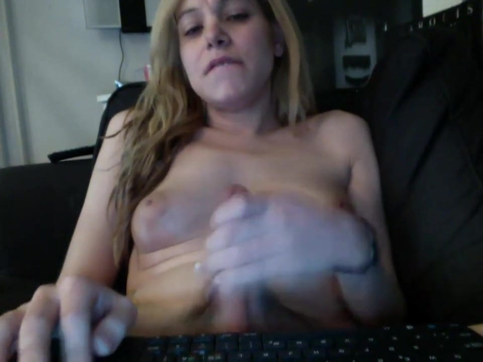 Teen mom naked nsfw